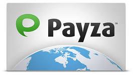 Привязать Карту К Payza